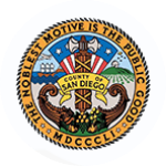 County-of-San-Diego (1)
