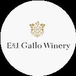 E&J-Gallo-Winery (1)