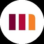 mohaw-logo (1)
